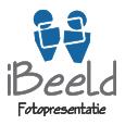 iBeeld