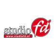 StudioFD
