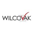 Wilcovak