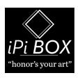 iPi BOX