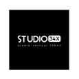 Studio34X
