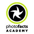 Photofacts