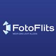 FotoFlits