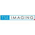 TSE Imaging