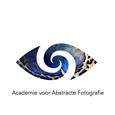 academie_voor_abstracte_fotografie