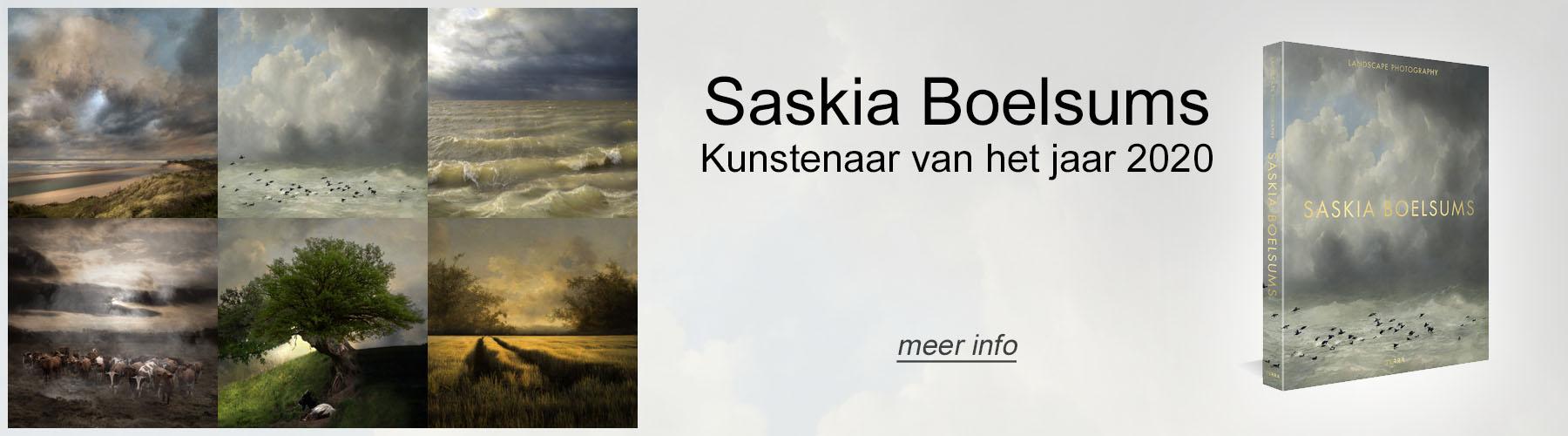 Saskia_Boelsums