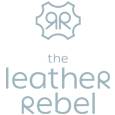 the-leather-rebbel